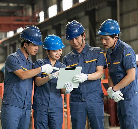 Henan Shenwei Rubber Co., Ltd.